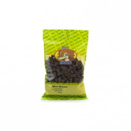 Snackies Lamm 200g