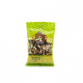 Snackies 9er Mix 200g