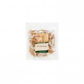 Chicken Calcium Bones 500g