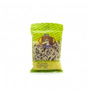 Snackies Duo Lamm/Reis 200g
