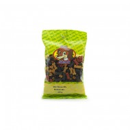 Snackies 3er Mix 200g