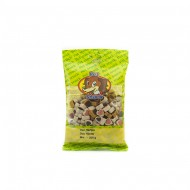 Snackies Duo Herzen Mix 200g