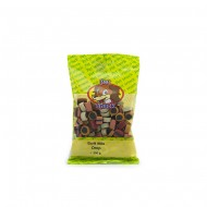 Snackies Drop Mix 200g